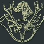 jgv-logo
